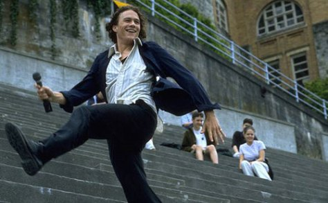 heath-ledger-10-things_large