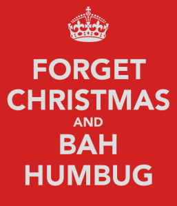 forget-christmas-and-bah-humbug