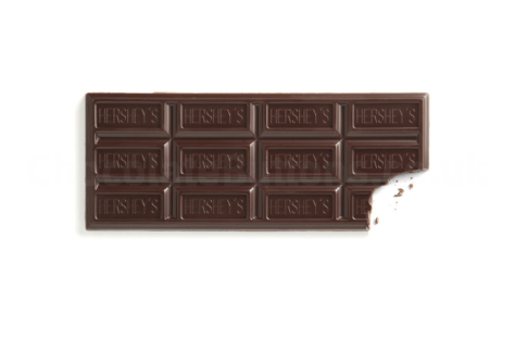 hersheys-dark-chocolate-open_1_1